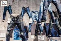 dutch style &design professionals / Photos from the portfolios of Dutch style professionals: interior, fashion, photo, food, product & more. // Foto's uit de portfolio's van stylisten: mode, interieur, product, evenement, food... & meer :)