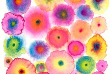 cool art/craft ideas / art and craft ideas for kindergarten children