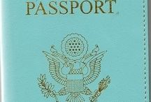 For the Passport