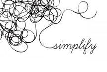 SimplyWE.biz / Women Engaged in simplifying business!