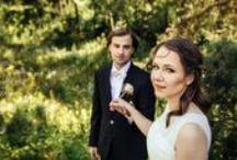 My Wedding photography / Wedding and family photographer, Ukraine, Kyiv Свадебный фотограф, фотограф на свадьбу, киев