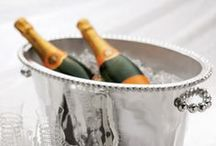 Celebrations! / From New Year's Eve to Birthdays, here's what you need to create the perfect celebrations!