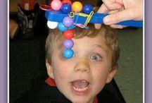 boys / making kindergarten work for boys
