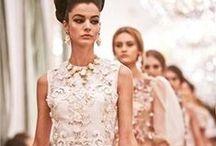 alta-costura | haute couture