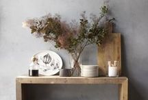 Home Accents and Fine Furniture
