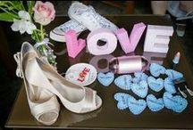 Casamentos Reais / by Casando sem Grana