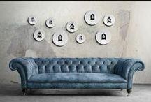 F U R N I T U R E / Furniture for your living room