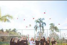Casamentos reais | São Paulo / Detalhes dos casamentos mais incríveis e econômicos para inspirar você a tirar seu sonho do papel e torná-lo real na terra da garoa / by Casando sem Grana