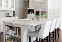 Kitchens / Traditional kitchens, farmhouse kitchens, country kitchens, contemporary kitchens, rustic kitchens, colorful kitchens, outdoor kitchens, Tuscan kitchens, coastal kitchens, white kitchens, and on and on and on. They're all here, along with kitchen storage ideas!