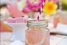 Pinkalicious Party / Great ideas for a Pinkalicious party.