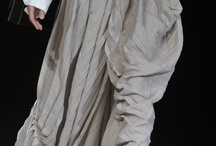 my style   costume / by Vandreia Ribeiro