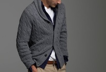 | mens STYLE |