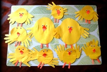 i craft (for kids)