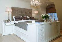 Soverom / Bed Room