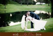 Sacramento/El Dorado County wedding photographer  / Professional wedding photographer www.juliacroteauphotography.com