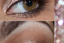 I like makeup
