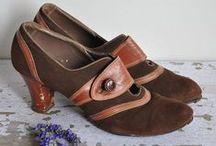Shoe-palooza