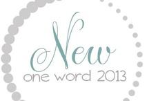 OneWord365 - New
