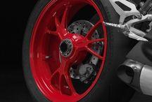 Motor / motorbikes / Motor, motorbikes, 2-wheels...