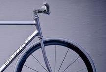 Bike's / Bikes, road bikes, mountain bikes, apparel & clothing ...