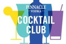 #PinnacleCocktailClub