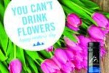Mother's Day- The Pinnacle® Way