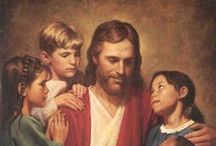 LDS Finds / LDS Arts and crafts, printables, quotes, and resources.