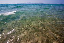 Summer 2015 / Photos Samos Summer 2015