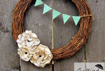 Crafts and DIY / by Amy Ruzzo