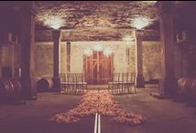 Rustic Charm / by Wedding Concepts