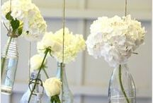 Floral Touches / by Wedding Concepts