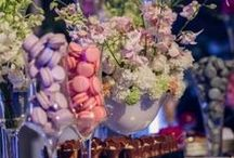 Delicious Desserts / by Wedding Concepts