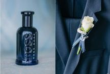 For Him / by Wedding Concepts