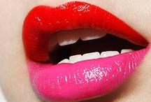 Makeup / Makeup Inspiration