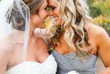 wedding!!! / by Jenna Zalis