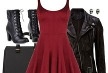 For the Fashionista in My Head / Fashion trends, clothing, shoes, accessories, wardrobe tips and style ideas for women.
