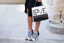 tough-girl shoes