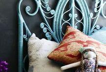 decor & for the home / by Bohemian Gypsy Jane / Amanda Lane