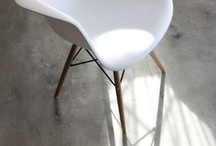Furniture / so much love / by Petro