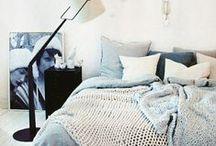 Bedding Linens, Duvets, & Quilts