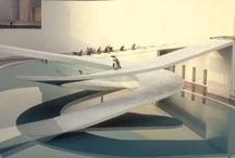 Architecture : Berthold Lubetkin / Berthold Lubetkin / by Paul Kavanagh Studio
