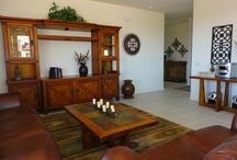 Luxury Homes in Rio Rico, Arizona
