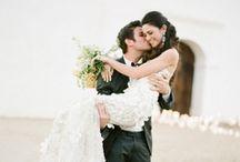 Wedding Photography Inspiration / by Maigan C