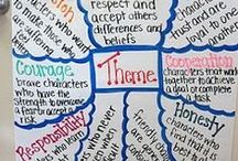 Junior High Reading Ideas / Always looking for something new and interesting.  / by Shawna Lippert