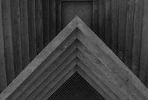 Architecture : ...and SCARPA / Carlo Scarpa Architecture  / by Paul Kavanagh Studio