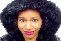 CurlyinColorado.com Blog / Some favorite blog posts from The Natural Hair Blog CurlyinColorado.com
