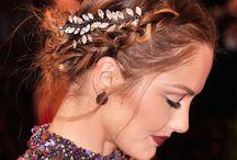 | Beauty Looks | / #Beauty #makeup #look