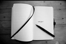 A Writer's Life / Notes and tips for writing, editing, marketing, inspiration and ... well, anything related to publishing.