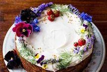 Gluten-Free Recipes / No gluten in sight. / by Bon Appetit Magazine