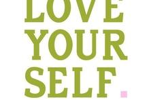 Encouragement/ Wisdom / by Brenda Sisneros McDaniel